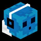 MCFUser680799's avatar