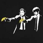 Chaz_Darwin's avatar