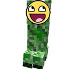 PWK95's avatar