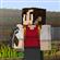 Kichi_m's avatar