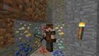 RedAssassin53's avatar