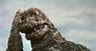 ChaoticCactus's avatar