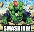 SuperchargedSean's avatar