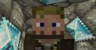 jason_x's avatar