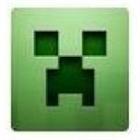 MacK3798's avatar