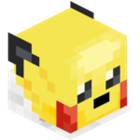 Chacuano's avatar