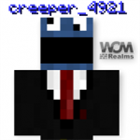 The_Creeeper_Hunter's avatar