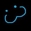 Fzlue's avatar