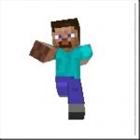 Selrahc4040's avatar