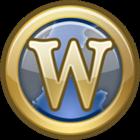 Tempto's avatar