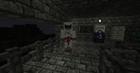 klokko567's avatar