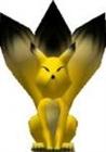 KeatonMask_'s avatar