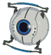 meateatercat's avatar