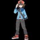 endercreep's avatar