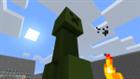 JoRosAL's avatar