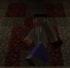 eliteZman's avatar