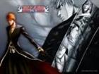 Sepheroth02's avatar