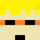 cvaughn55's avatar