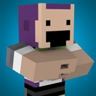 darryloveminecraft's avatar