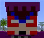 Jaylebyrd's avatar