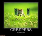 Geepers_Creepers's avatar