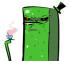 Daemonslime's avatar