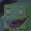 Nompop's avatar