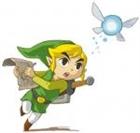 Serpentine_Gladiator's avatar