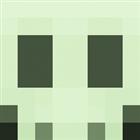 pnutman's avatar