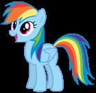 1Rainbowdash1's avatar