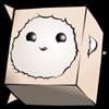 TazMann's avatar