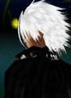 KUNE0's avatar