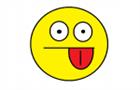 GrahamCrakker's avatar