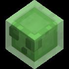 Sticky_Slime's avatar