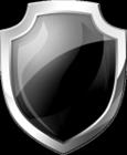 DecimusBlack's avatar