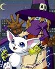 deathwingzzz's avatar