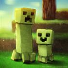 kcflutterbye0_0's avatar
