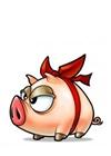 brickbreaker73's avatar