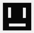 Keivten's avatar