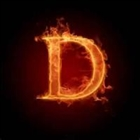 Dragonface895's avatar
