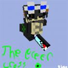 lolo27234's avatar