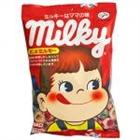 milkychipz's avatar