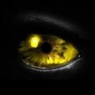 CovertJaguar's avatar