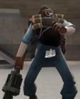 EnderDude's avatar