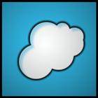 MCFUser691452's avatar