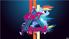 DaftPony's avatar