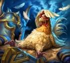Cozmosus's avatar