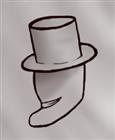 OmfgPickles's avatar