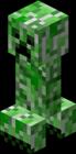 Bearattack55's avatar