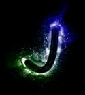 Bmwssu's avatar